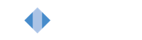 Rural Leaders Foundation Logo